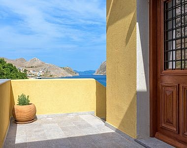 Details-9-380x300 AˑSymi Residences - Symi -  Professional Hotel Photography Harry Zampetoulas