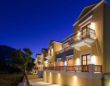 Exterior-4-380x300 AˑSymi Residences - Symi -  Professional Hotel Photography Harry Zampetoulas