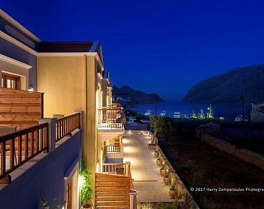 Exterior-5-380x300 AˑSymi Residences - Symi -  Professional Hotel Photography Harry Zampetoulas