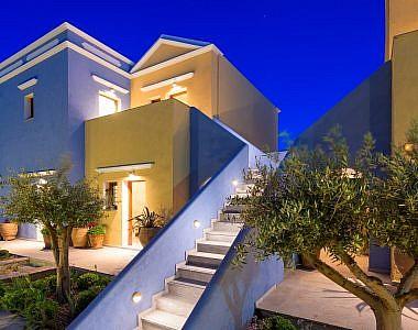 Exterior-6-380x300 AˑSymi Residences - Symi -  Professional Hotel Photography Harry Zampetoulas