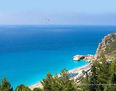 KathismaBayView-1-380x300 Villa Oceanos - Kathisma Bay, Lefkada -  Professional Property  Photography Harry Zampetoulas