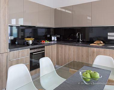 Kitchen-1-380x300 Villa Helios - Kathisma Bay, Lefkada -  Professional Property  Photography Harry Zampetoulas