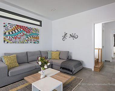 Livingroom-1-380x300 Villa Oceanos - Kathisma Bay, Lefkada -  Professional Property  Photography Harry Zampetoulas