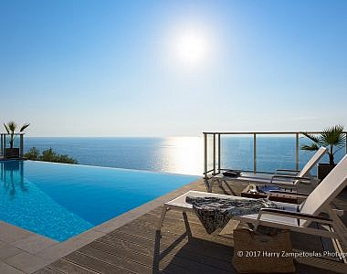 Pool-Area-1-1-380x300 Villa Oceanos - Kathisma Bay, Lefkada -  Professional Property  Photography Harry Zampetoulas