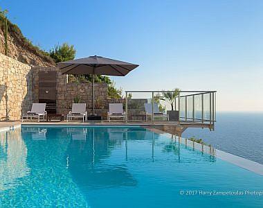 Pool-Area-1-380x300 Villa Helios - Kathisma Bay, Lefkada -  Professional Property  Photography Harry Zampetoulas