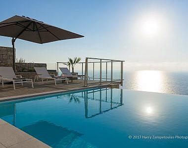 Pool-Area-2-380x300 Villa Helios - Kathisma Bay, Lefkada -  Professional Property  Photography Harry Zampetoulas