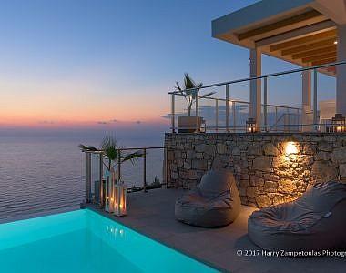 Pool-Area-3-380x300 Villa Helios - Kathisma Bay, Lefkada -  Professional Property  Photography Harry Zampetoulas