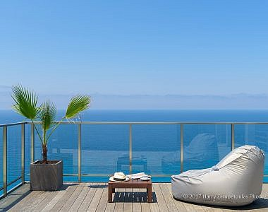 Relax-1-1-380x300 Villa Oceanos - Kathisma Bay, Lefkada -  Professional Property  Photography Harry Zampetoulas