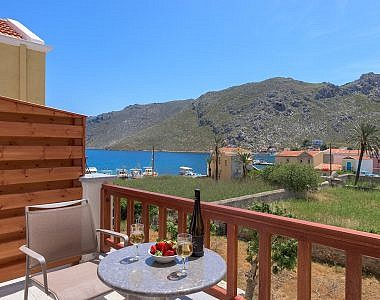 Room-2ee-380x300 AˑSymi Residences - Symi -  Professional Hotel Photography Harry Zampetoulas