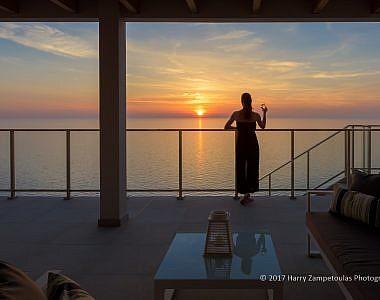 Sunset-4-380x300 Villa Helios - Kathisma Bay, Lefkada -  Professional Property  Photography Harry Zampetoulas