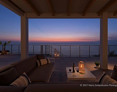 Twilight-2-380x300 Villa Oceanos - Kathisma Bay, Lefkada -  Professional Property  Photography Harry Zampetoulas