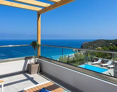 Veranda-1a-380x300 Villa Oceanos - Kathisma Bay, Lefkada -  Professional Property  Photography Harry Zampetoulas