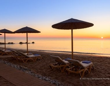 Beach-Sunrise-1-380x300 Atrium Prestige 2017 - Hotel Photography Harry Zampetoulas
