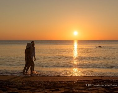 Beach-Sunrise-Couple-2-380x300 Atrium Prestige 2017 - Hotel Photography Harry Zampetoulas