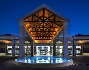 Entrance-1-380x300 Atrium Platinum 2017 - Φωτογράφιση Ξενοδοχείων Χάρης Ζαμπετούλας