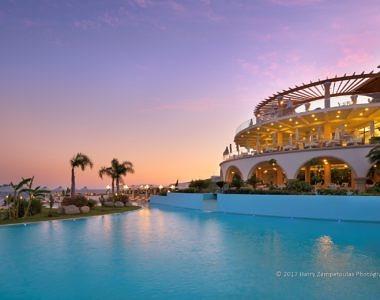 Exterior-3-380x300 Atrium Prestige 2017 - Hotel Photography Harry Zampetoulas