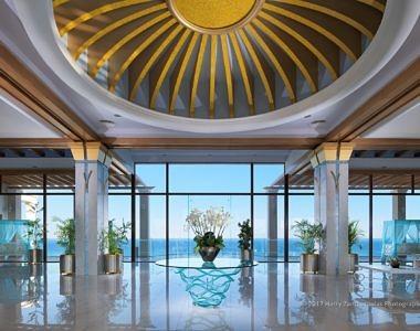 Lobby-1-380x300 Atrium Prestige 2017 - Hotel Photography Harry Zampetoulas