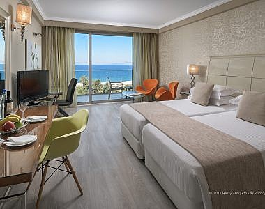 Room-2.jpg_Hi-Res-380x300 Atrium Platinum 2017 - Φωτογράφιση Ξενοδοχείων Χάρης Ζαμπετούλας