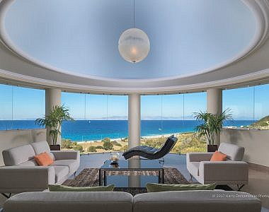 Room-3.jpg_Hi-Res-380x300 Atrium Platinum 2017 - Φωτογράφιση Ξενοδοχείων Χάρης Ζαμπετούλας