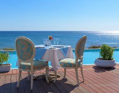 Thalassa-Restaurant-2-380x300 Atrium Prestige 2017 - Hotel Photography Harry Zampetoulas