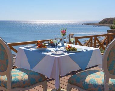 Thalassa-Restaurant-5-380x300 Atrium Prestige 2017 - Hotel Photography Harry Zampetoulas