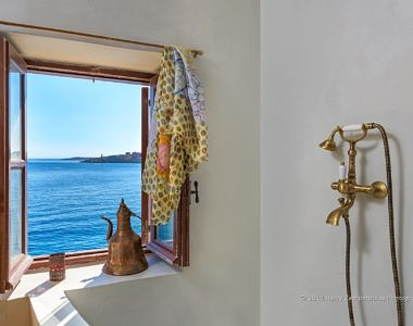 Bathroom-1-380x300 Halki Sea House -  Professional Property Photography Harry Zampetoulas