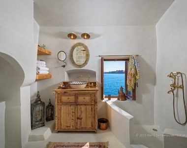 Bathroom-2-380x300 Halki Sea House -  Professional Property Photography Harry Zampetoulas