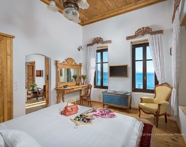 Bedroom-2-380x300 Halki Sea House -  Professional Property Photography Harry Zampetoulas