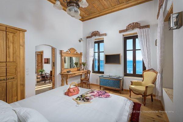 Bedroom-2-600x400 Demo-1