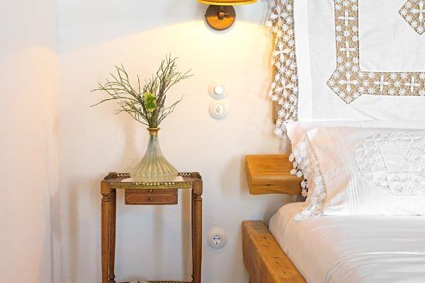 Bedroom-5-600x400 Demo-1