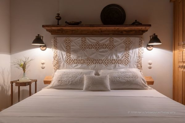 Bedroom-6-600x400 Demo-1