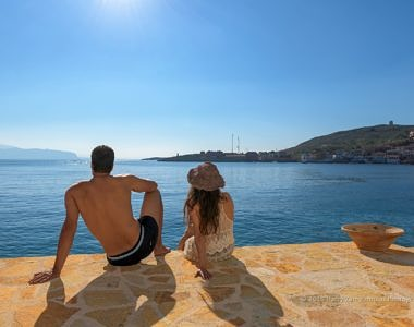 Couple-2-380x300 Halki Sea House - Professional Property  Photography Harry Zampetoulas