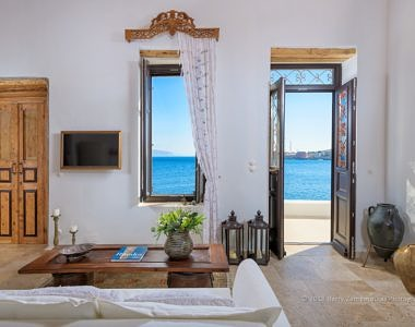 Livingroom-2-380x300 Halki Sea House -  Professional Property Photography Harry Zampetoulas