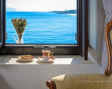 Misc-1-380x300 Halki Sea House -  Professional Property Photography Harry Zampetoulas