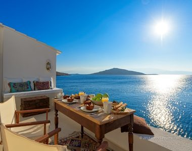 Veranda-1-Breakfast-1-380x300 Halki Sea House -  Professional Property Photography Harry Zampetoulas