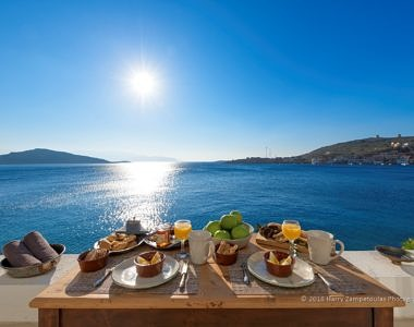 Veranda-1-Breakfast-2-380x300 Halki Sea House -  Professional Property Photography Harry Zampetoulas