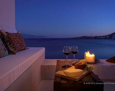 Veranda-1-Night-1-380x300 Halki Sea House -  Professional Property Photography Harry Zampetoulas