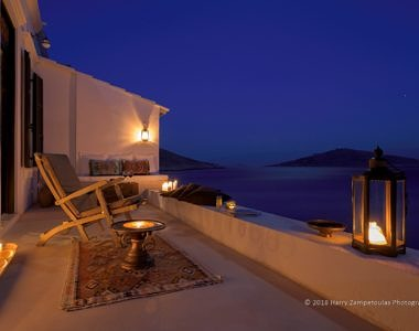 Veranda-1-Night-4-380x300 Halki Sea House - Professional Property  Photography Harry Zampetoulas
