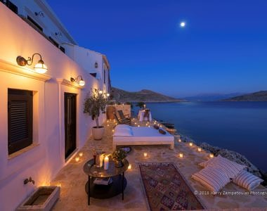 Veranda-2-Night-1-380x300 Halki Sea House -  Professional Property Photography Harry Zampetoulas