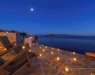 Veranda-2-Night-2-380x300 Halki Sea House -  Professional Property Photography Harry Zampetoulas
