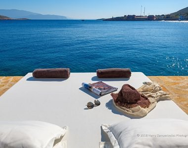 Veranda-2a-380x300 Halki Sea House - Professional Property  Photography Harry Zampetoulas