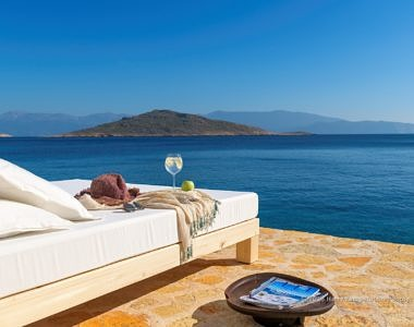 Veranda-2d-380x300 Halki Sea House -  Professional Property Photography Harry Zampetoulas