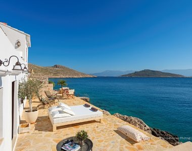 Veranda-2e-380x300 Halki Sea House - Professional Property  Photography Harry Zampetoulas