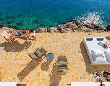 Veranda-2f-380x300 Halki Sea House -  Professional Property Photography Harry Zampetoulas