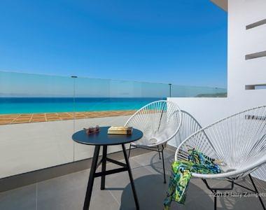 Avra-Beach-Rhodes_Family-3-380x300 AVRA Beach Resort Hotel Rhodes 2018 - Φωτογράφιση Ξενοδοχείου Χάρης Ζαμπετούλας
