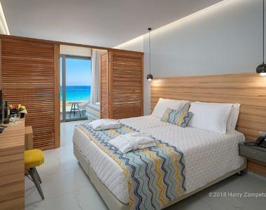 Avra-Beach-Rhodes_Family-380x300 AVRA Beach Resort Hotel Rhodes 2018 - Φωτογράφιση Ξενοδοχείου Χάρης Ζαμπετούλας