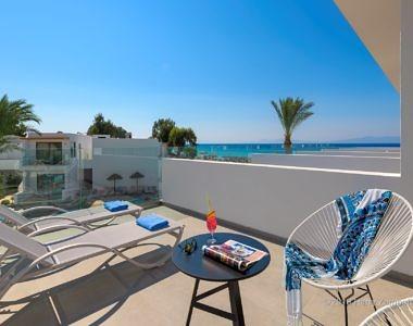 Avra-Beach-Rhodes_Superior-2-380x300 AVRA Beach Resort Hotel Rhodes 2018 - Φωτογράφιση Ξενοδοχείου Χάρης Ζαμπετούλας