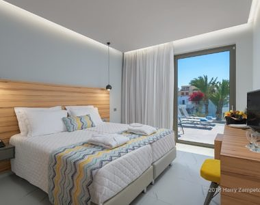 Avra-Beach-Rhodes_Superior-380x300 AVRA Beach Resort Hotel Rhodes 2018 - Φωτογράφιση Ξενοδοχείου Χάρης Ζαμπετούλας