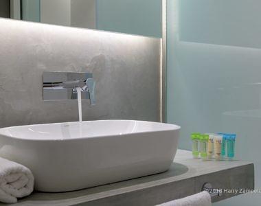 Avra-Beach-Rhodes_Superior-Bathroom-1-380x300 AVRA Beach Resort Hotel Rhodes 2018 - Φωτογράφιση Ξενοδοχείου Χάρης Ζαμπετούλας