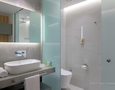 Avra-Beach-Rhodes_Superior-Bathroom-2-380x300 AVRA Beach Resort Hotel Rhodes 2018 - Φωτογράφιση Ξενοδοχείου Χάρης Ζαμπετούλας